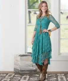 best 20 western dresses ideas on western wear