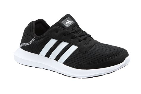 Sepatu Adidas Element Refresh adidas element refresh ba7911 ba7911 e megasport de