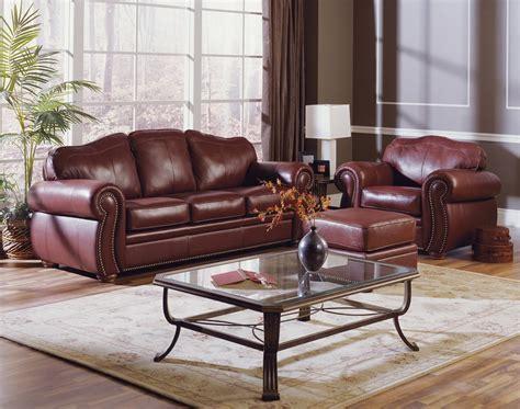 home decor stores winnipeg 100 winnipeg home decor stores furniture designer