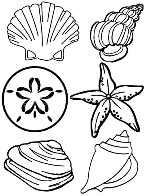 Nautical Coloring Pages To Download And Print For Free Themed Coloring Pages Free