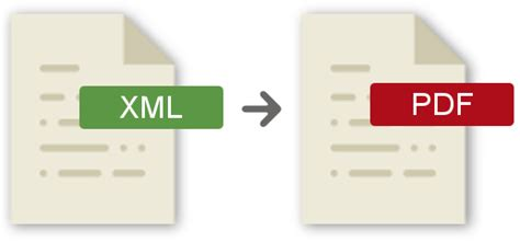 visualizzare fattura elettronica  convertire xml gratis