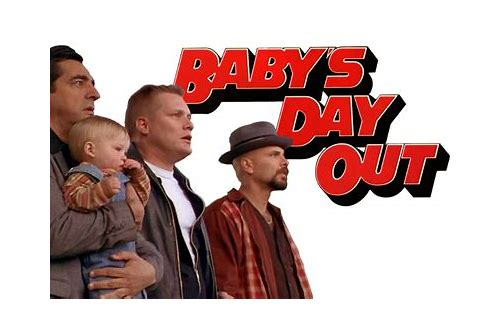 baby day out full movie download