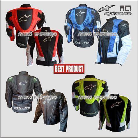 Vest Rompi Protector Touring Scotlet Hijau Termurah jaket motor alpinestar surabaya jaket alpinestar bali murah jaket jacket pesan jaket