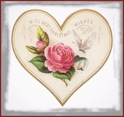imagenes de corazones hermosos con frases imagenes de corazones con frases lindas archivos