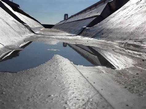 copertura capannone industriale impermeabilizzazione copertura di capannone industriale