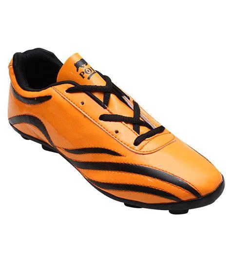 port spectra orange sports shoes price in india buy port