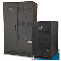2kw Solar Panel Price With Subsidy by Solar Inverter Manufacturers Suppliers Exporters Of