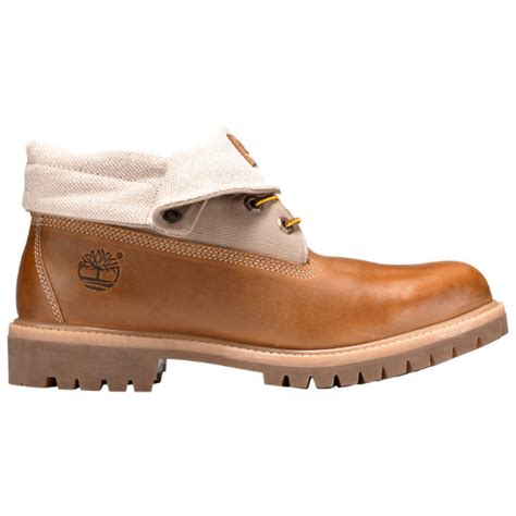Timberland Roll s timberland 174 roll top boots timberland us store