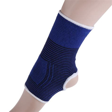 Sale Ankle Support Lp 650 aliexpress buy sale 2pcs set cloth ankle protects elastic ankle brace support band