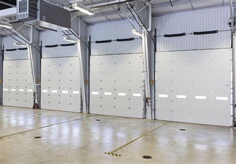 clopay energy series  intellicore  series