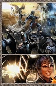 ravine volume 2 sneak peek ravine volume 2 major spoilers comic book