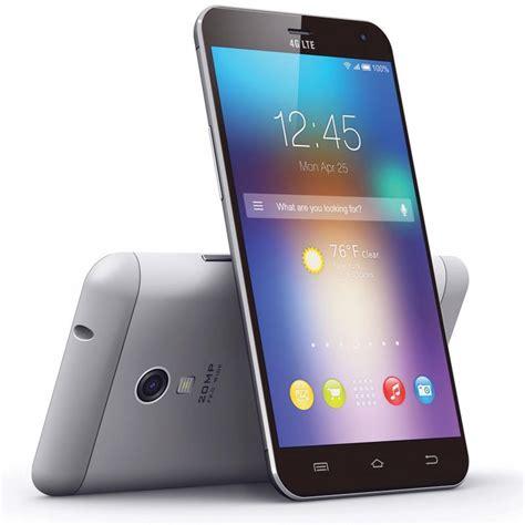 imagenes de celulares inteligentes tecnolog 205 a tel 233 fonos inteligentes suponen 60 de