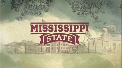 Mississippi Search Mississippi State Mystate Search Engine At Search