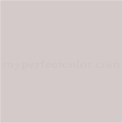 accent window wall color valspar 1003 9b roaming pony match paint colors myperfectcolor