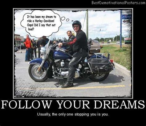 Cover Jok Motor Top Rider Selimut Jok Motor 46 quotes follow your quotesgram