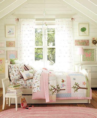 Vintage Style Bedroom Ideas Key Interiors By Shinay Vintage Style Teen Girls Bedroom