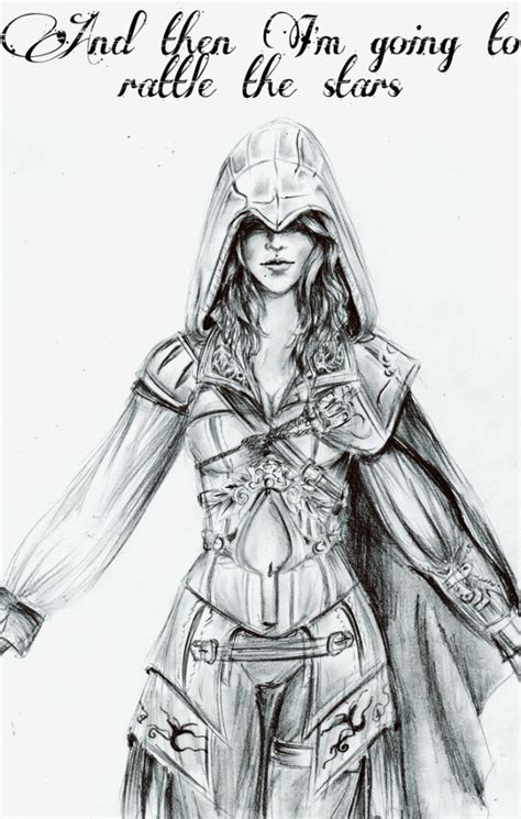 assassin girl tattoo aelin ashryver galathynius celaena sardothien throne of