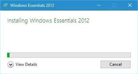 install windows 10 now or wait how to download and install windows essentials on windows 10