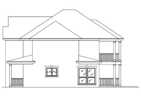 coastal duplex house plans coastal duplex elevations joy studio design gallery