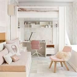 Attrayant Chambre D Ado Fille Deco #5: 00-id%C3%A9es-pour-la-chambre-d-ado-fille-en-beige-et-rose-beige-ros%C3%A9-idees-deco-chambre-ado-fille.jpg