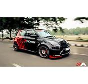 About Swift Custom On Pinterest Suzuki Sports And
