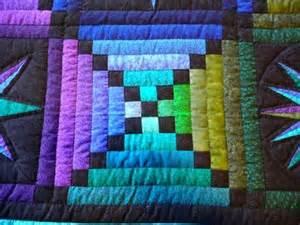 handmade amish quilt photos build me a log cabin quilt b