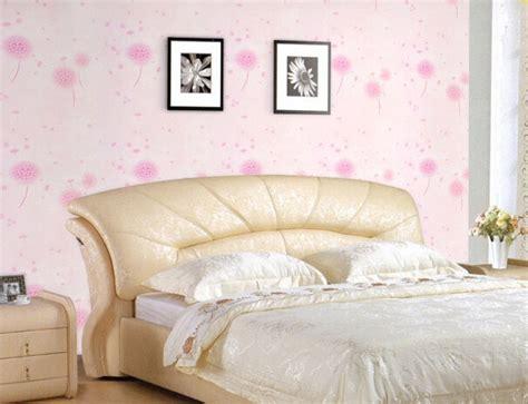 Wallpaper Sticker Ruangan 10 28pr Grade A Premium deco029 wallpaper sticker batik silver 0 45x10m raja