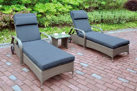 outdoor lounge set px431 outdoor furniture sets
