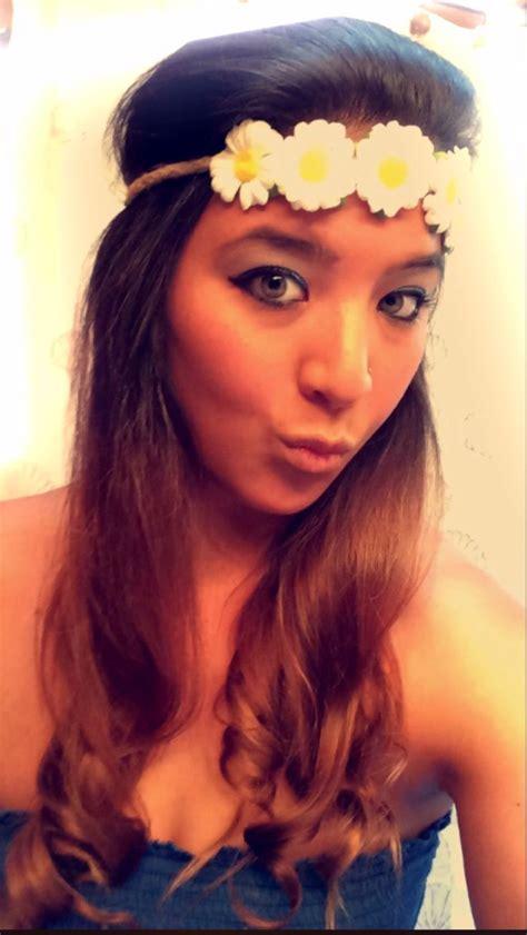pinterest hair and beauty sunflower headband