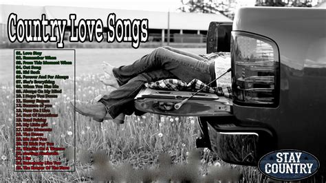 Wedding Aisle Songs Country by Best Country Wedding Songs Of All Time Country Wedding