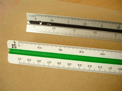 Elemen Pres Plastik 20cm how to convert scale davidneat