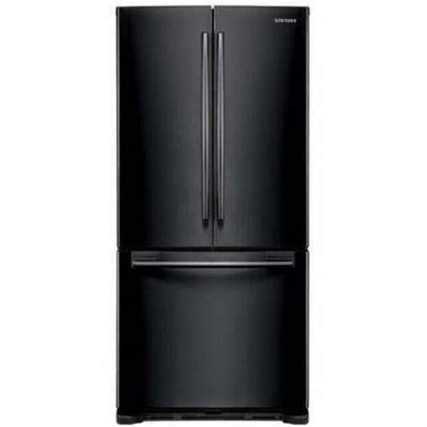 cheap door fridge cheap refrigerators cheap refrigerators