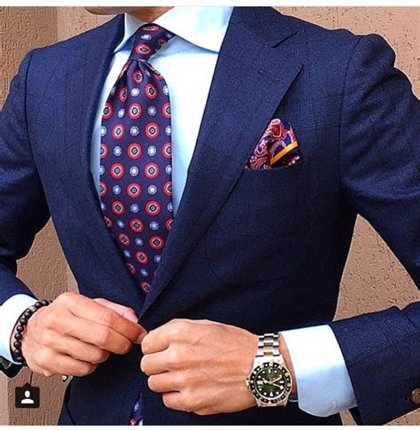 if your overweight what tryoe of hairstyle suit you the most hair color for overwieght light or dark men s attitude gentleman s fashion pinterest wool