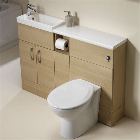 Slimline Bathroom Furniture Q Line Laminate Worktops Slimline 250mm Depth Q Line From Amazing Bathroom Supplies Uk