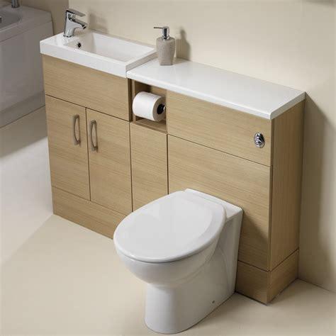 slimline fitted bathroom furniture q line laminate worktops slimline 250mm depth q line