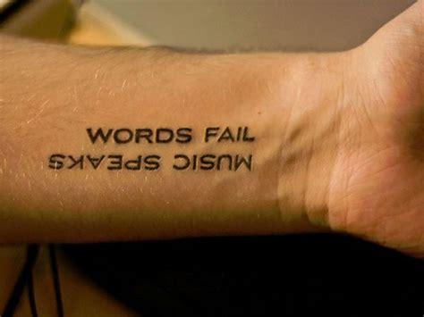 1000 images about hair tattoos on pinterest funky 1000 ideen zu kleine tattoos auf pinterest winzige