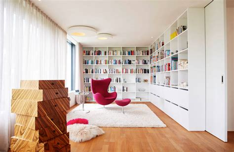 design your own home library home library ideas to create your very own smart home