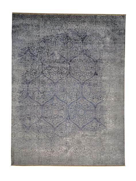 bamboo silk rugs bamboo silk rug roselawnlutheran