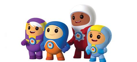 jetters tdp textiles