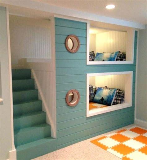 contemporary kids bedroom furniture modern kids room designs childrens beds children modern
