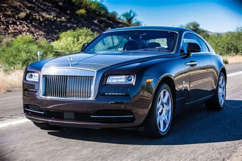 cars rolls royce rolls royce wraith review caradvice