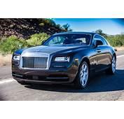 Rolls Royce Wraith Review  CarAdvice