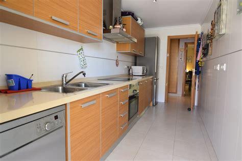 wohnung zu kaufen wohnung zu verkaufen in javea 175 000 ref cr1184
