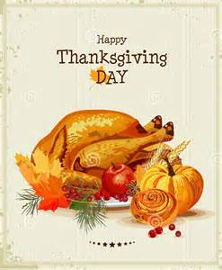 happy thanksgiving greeting cards 17 techicy