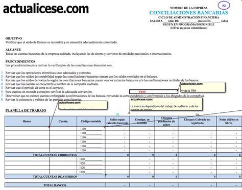 cronograma del proceso de solicitud de cupos 2016 2017 i auditor 237 a modelos y formatos