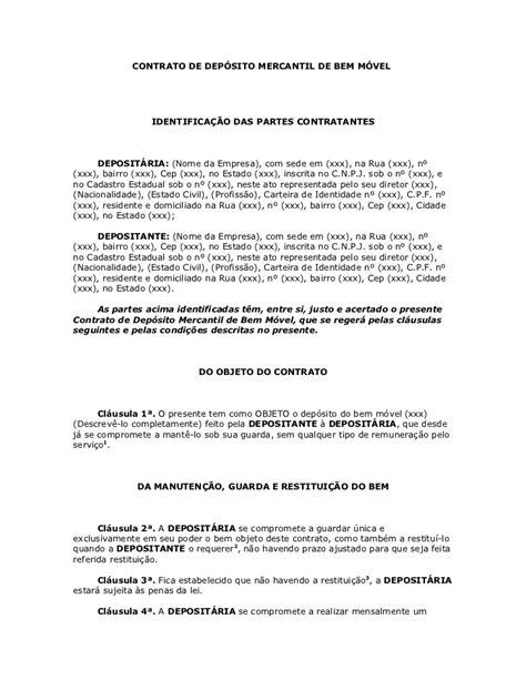 sunat balance de comprobacion 2015 sunat archivo balance de comprobacion 2015