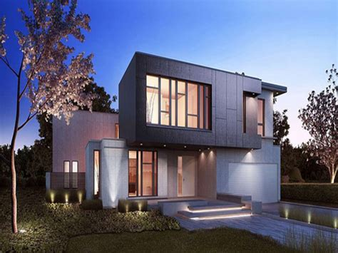 modern homes toronto canada modern houses canada homes modern homes in