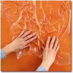 latest wall paint styles منزلتان را با نقاشی روشن کنید عکس