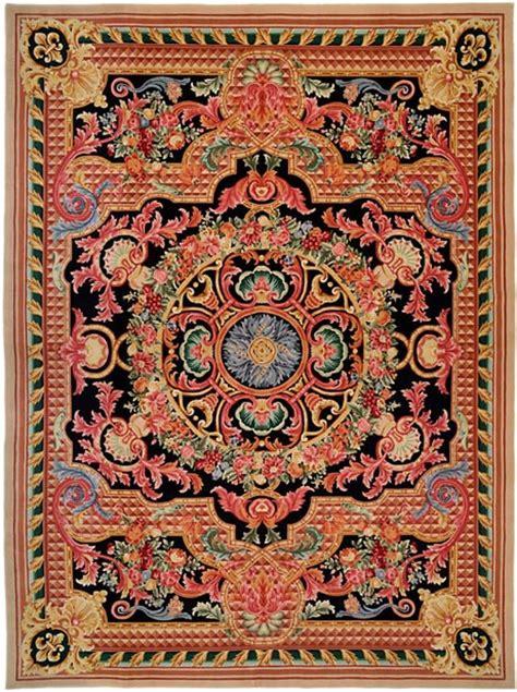 roubini rugs roubini rugs