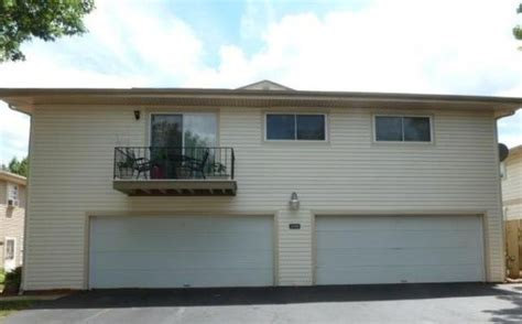 2448 island dr apt b uniontown oh 44685 detailed
